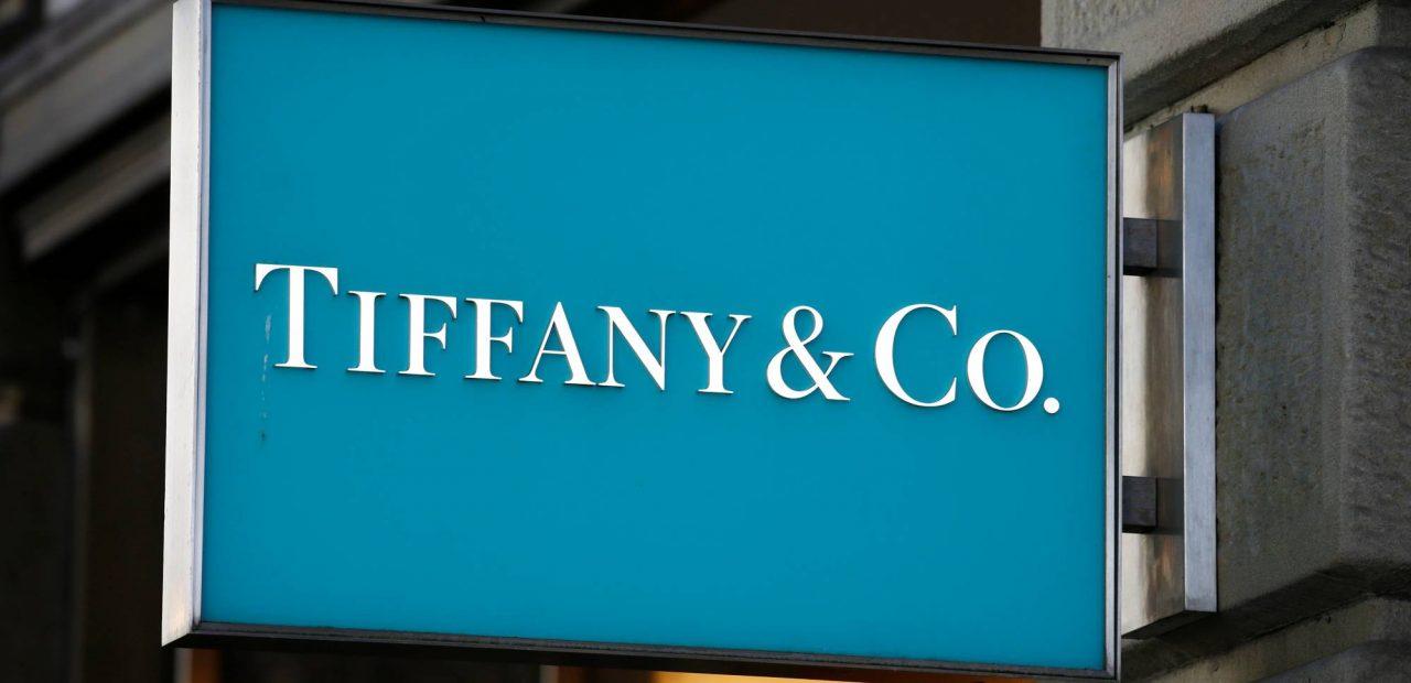 tiffany tienda | Business Insider México