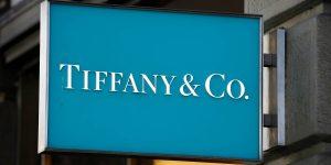 LVMH anuncia que ya no comprará a Tiffany —el acuerdo de 16,000 millones  de dólares se detuvo por la pandemia y temor a aranceles