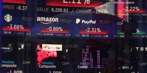 El rally de 100 días en las acciones de tecnología es más similar a la recuperación de 2009 que a la burbuja de 1999, dice DataTrek