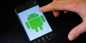 Dile adiós a los números desconocidos: Google anuncia su función de «llamadas verificadas»