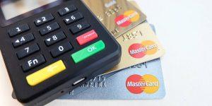 Débito o crédito: cuándo deberías utilizar cada una de estas dos tarjetas