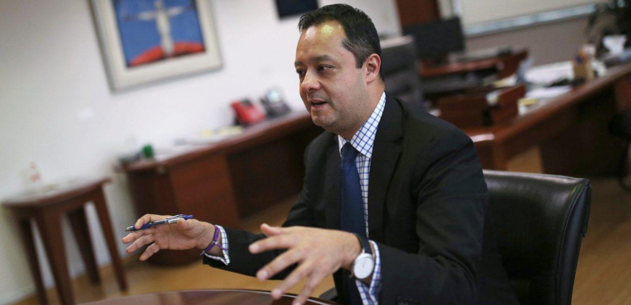 recuperacion economia mexico   Business Insider México