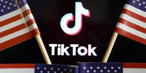 TikTok podría no vender sus activos en Estados Unidos, después de todo
