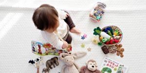 Por qué los bebés que nacen en septiembre son más exitosos, según la ciencia