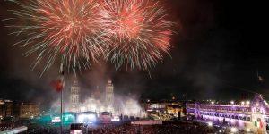 La pandemia transformará el Grito de Independencia: de eventos masivos a fiestas virtuales