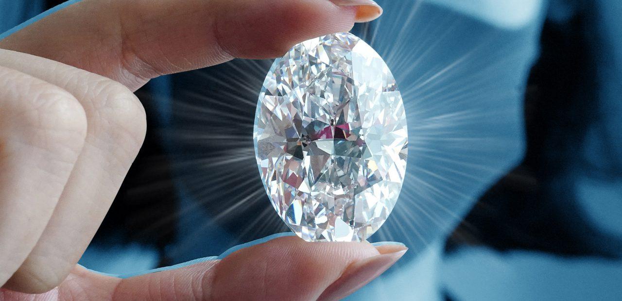 diamante más grande   Business Insider México