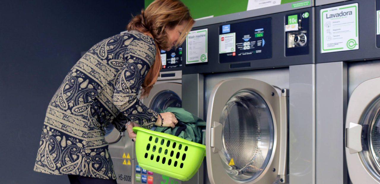 unilever detergente ecologico | Business Insider México