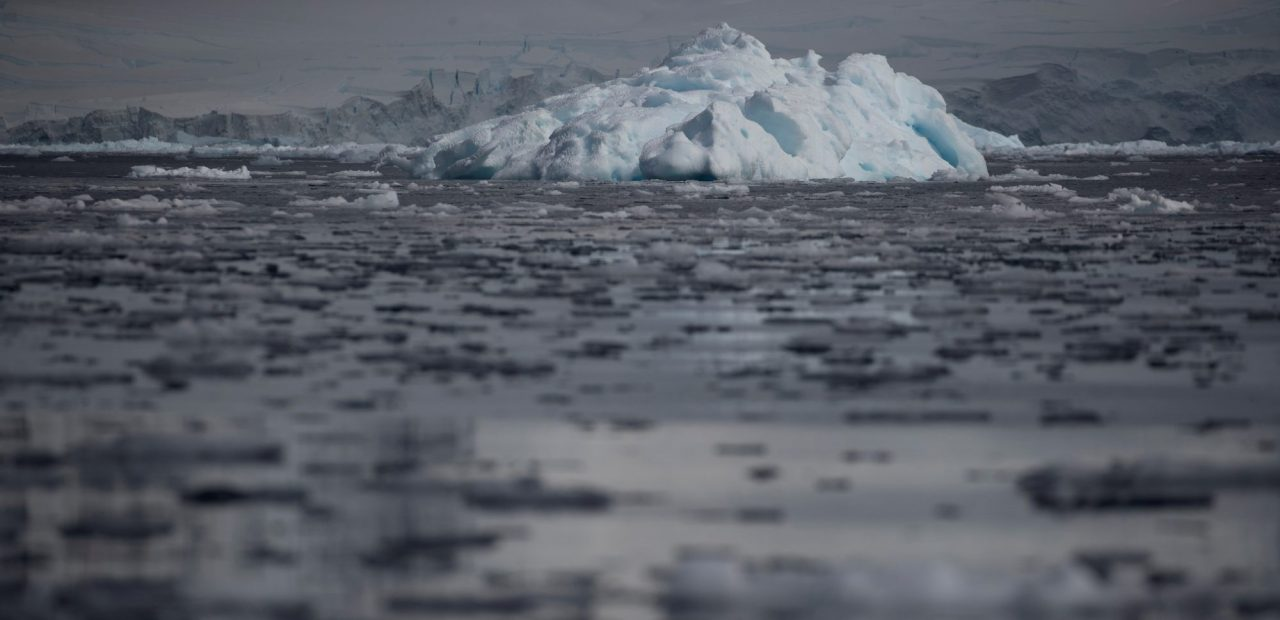 temperatura de la Tierra | Business Insider México