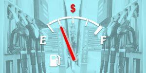 Esta propuesta de AMLO evitará que la gasolina sea más barata en 2021 aunque disminuya el precio del petróleo