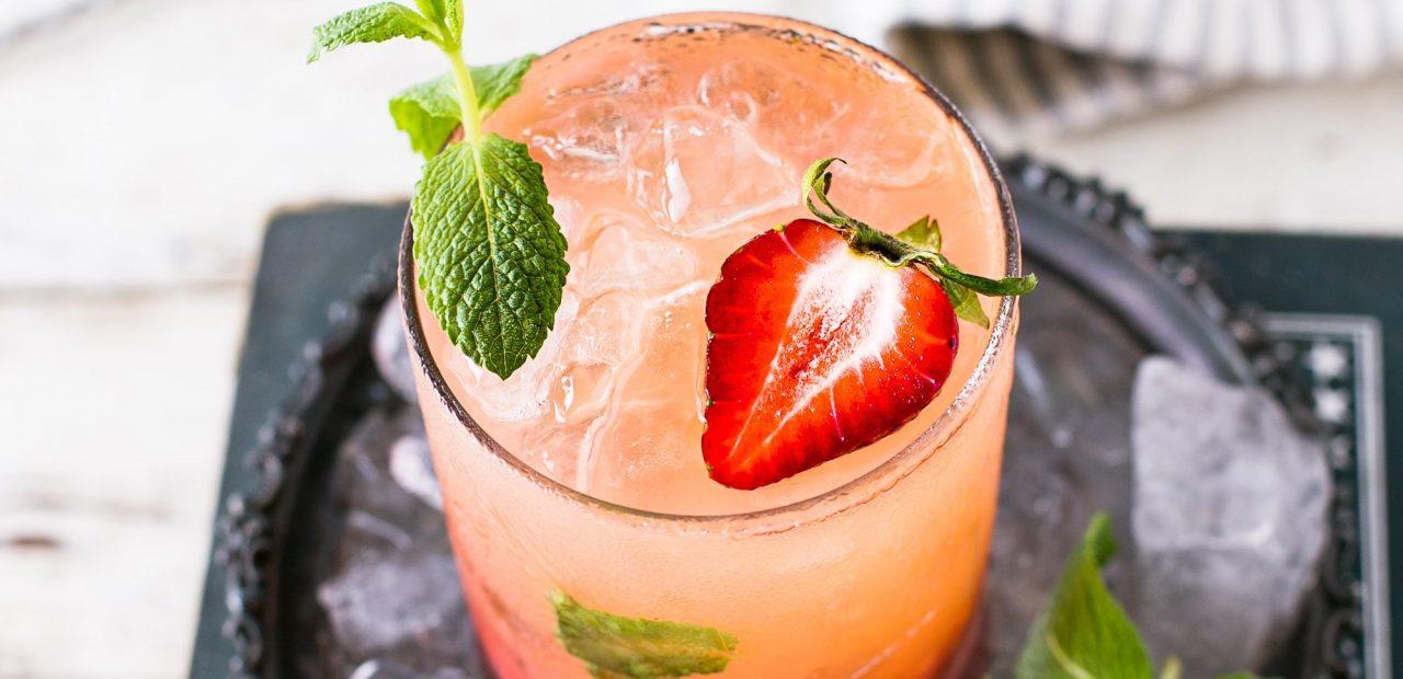 tequila_cocteles |Business Insider México