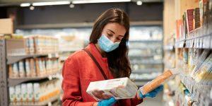 29 productos que deberías dejar de comprar para ahorrar lo que gastas en el supermercado