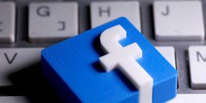 Facebook le hace la competencia a Zoom; permite a usuarios ver videos en grupo
