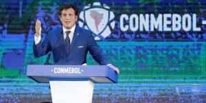 La FIFA será flexible con los horarios y sedes de la eliminatoria de CONMEBOL rumbo al Mundial de Qatar 2022