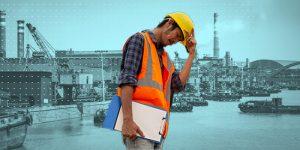 El gobierno quiere revivir a Pemex, pero la exportación de crudo bajará en los próximos 3 años