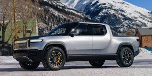 11 startups relacionadas con vehículos eléctricos que revolucionarán la industria automovilística, según fondos de inversión