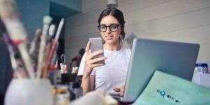 Instagram impulsará a pymes a través de talleres de negocios para emprendedores
