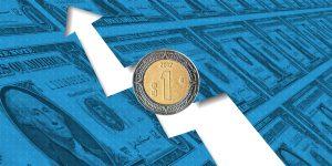 El peso toca su mejor nivel frente al dólar en 6 meses —y eso puede bajar el precio de  productos importados