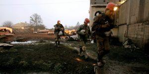 Qué sucedió en el caso de la mina Pasta de Conchos —y por qué a 14 años, el gobierno acordó rescatar los cuerpos de 63 mineros