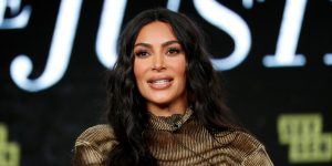 """Kim Kardashian se une al movimiento """"Stop Hate for Profit"""" y congela sus cuentas en Facebook e Instagram"""