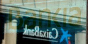 Caixabank y Bankia convocan a sus consejos tras alcanzar un principio de acuerdo