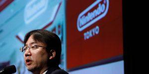 Las suscripciones a Nintendo Switch Online aumentan en gran parte debido a fans de «Animal Crossing»