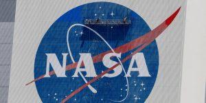 La NASA evalúa realizar una misión a Venus tras descubrimiento de posible indicio de vida en el planeta