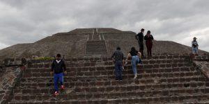 Latinoamérica reanuda actividades cuando el Covid-19 aún es un riesgo, advierte la Organización Panamericana de la Salud