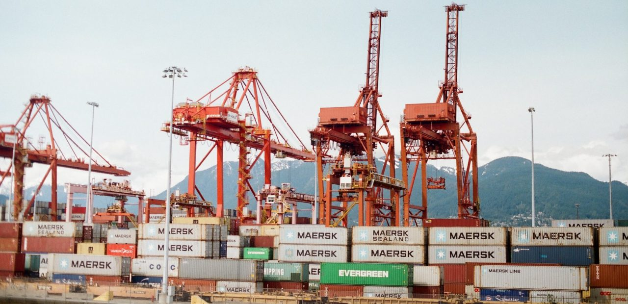comercio mundial | Business Insider México