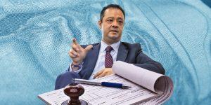 Hacienda quiere evitar un mayor 'contagio' y lanzará  un nuevo programa para reestructurar créditos de clientes