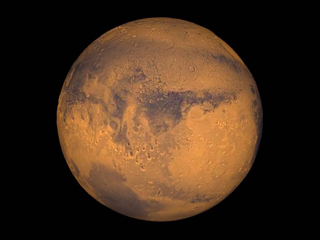 planetas vida