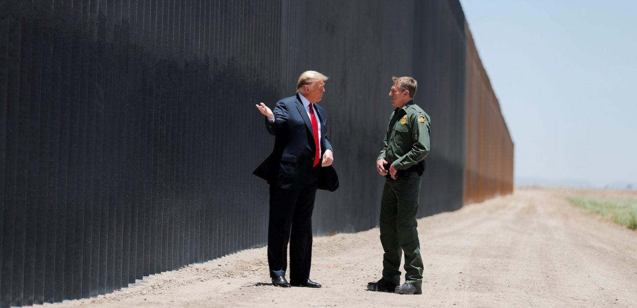 México investiga presuntas violaciones a derechos humanos de migrantes | Business Insider Mexico