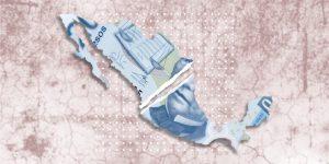 El presupuesto de los estados estará en aprietos en 2021 —Moody's advierte impacto crediticio a los gobiernos locales por Paquete Económico