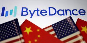 Donald Trump bloqueará descargas de TikTok y WeChat en Estados Unidos este domingo