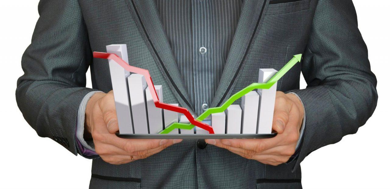cuando ahorrar y cuando invertir | Businesss Insider México