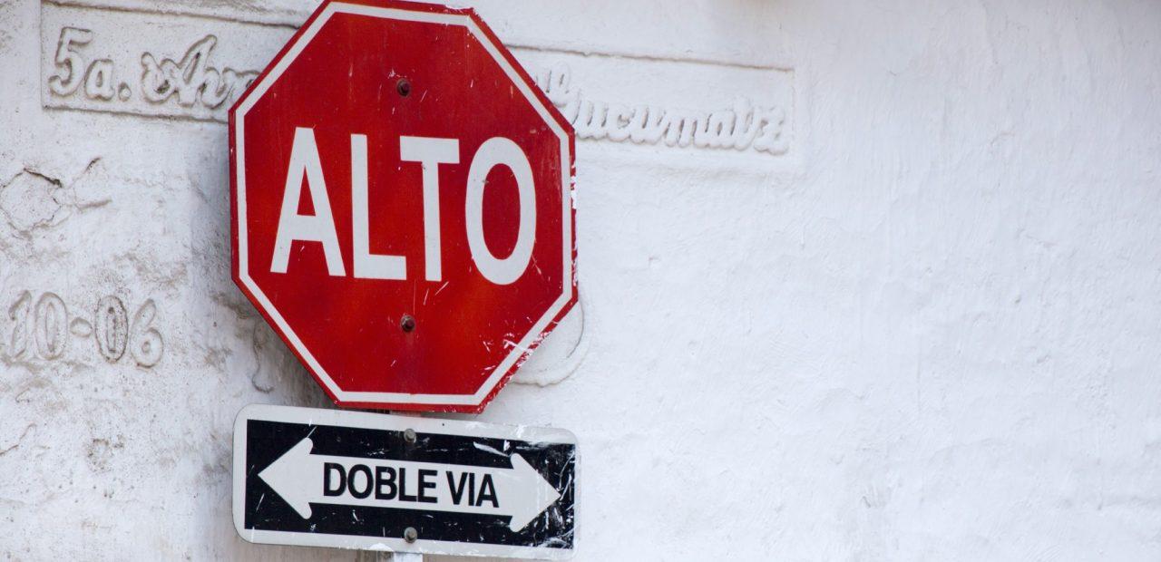 errores en política | Business Insider México