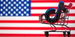 """La prohibición de TikTok en Estados Unidos se pospone una semana, luego de que Donald Trump diera su """"bendición"""" a un acuerdo con Oracle y Walmart"""
