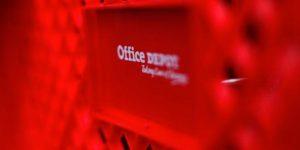 Grupo Gigante cierra sus tiendas Office Depot en Colombia por cambios estratégicos en la empresa