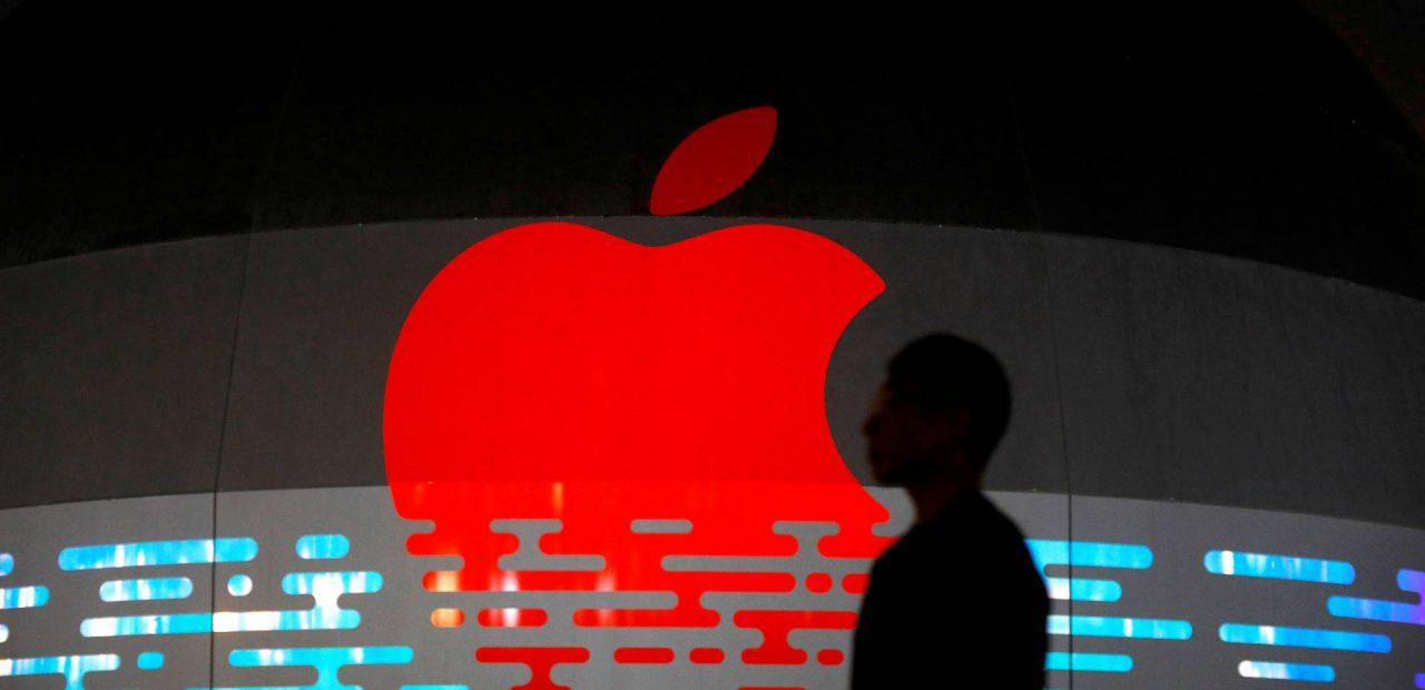 éxito apple   Business Insider México