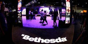 Microsoft compra la firma de videojuegos ZeniMax Media, matriz de Bethesda, por 7,500 millones de dólares