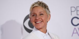 Ellen DeGeneres arranca la temporada 18 de su show y pide perdón por acusaciones sobre un ambiente de trabajo tóxico en el set