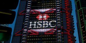 HSBC está inmerso en una nueva polémica que cuestiona su confiabilidad —estos son los señalamientos que pesan sobre el banco