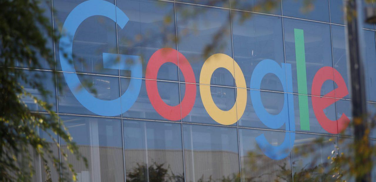 google |Business Insider México