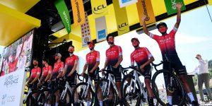 El ciclismo vuelve a mancharse con una nueva investigación por dopaje en el Tour de France
