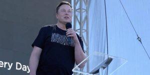Elon Musk anunció durante el Battery Day que un Tesla de 25,000 dólares está en proceso y detalló toda la nueva tecnología de baterías que la compañía está desarrollando