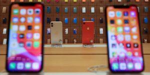 Cómo eliminar aplicaciones de iCloud para liberar espacio de almacenamiento en cualquier dispositivo