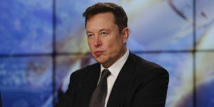 Los anuncios del 'Battery Day' de Tesla no convencen a los inversores y sus acciones caen casi un 7%
