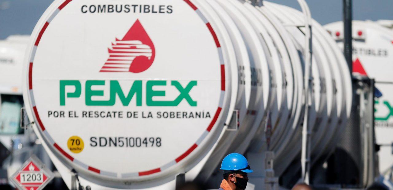 reforma energética | Business Insider México