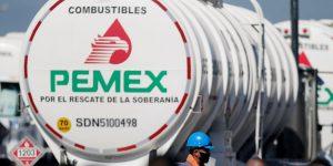AMLO pospondría nueva reforma energética hasta 2021 y pide a reguladores energéticos no dar más autorizaciones a empresas privadas