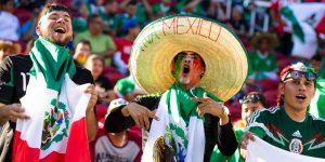La Femexfut estaría implicada en el FIFA Gate por transferir dinero a directivos sentenciados por corrupción