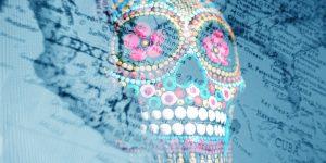 Colima, Quintana Roo y Guanajuato pierden su tranquilidad —ahora son de los estados con la más alta tasa de homicidios en México
